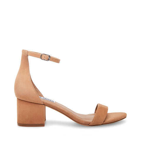 00238c3418 Nude Heels, Nude Wedges & Nude Sandals | Steve Madden | Free Shipping