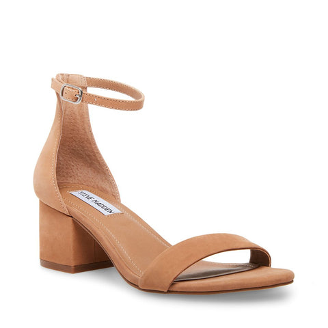 a30494e77a3 Nude Heels, Nude Wedges & Nude Sandals | Steve Madden | Free Shipping