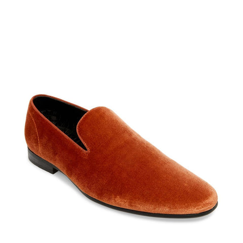bdb3372f843 Men's Slip on Shoes & Loafers for Men | Steve Madden | Free Shipping