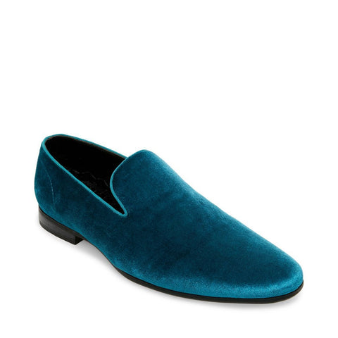 c4d2033261d47 Men's Slip on Shoes & Loafers for Men | Steve Madden | Free Shipping