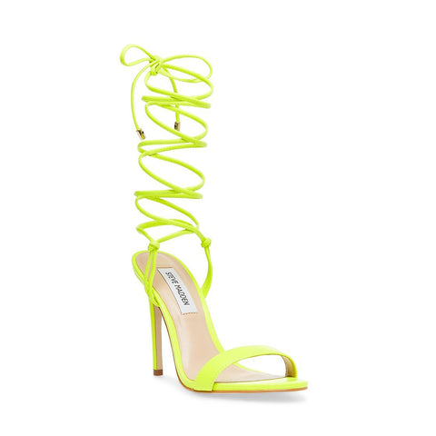 a33d2f24c9f3 LEVEL LIME - Steve Madden LEVEL LIME - Steve Madden