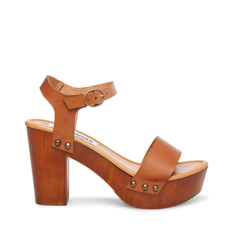 Shoes for Women: Sandals, Heels, Sneakers, and More | PacSun