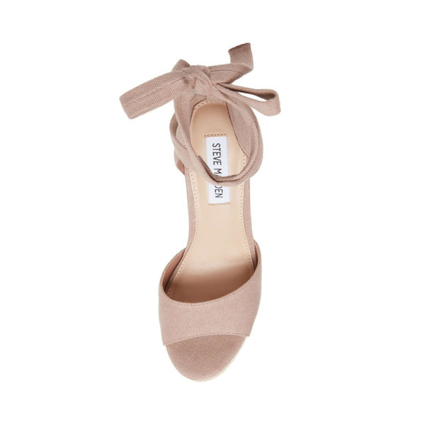 MARGERY NATURAL - Steve Madden