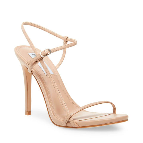 OAKLYN NATURAL - Steve Madden