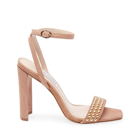 POPULAR CAMEL MULTI - Steve Madden
