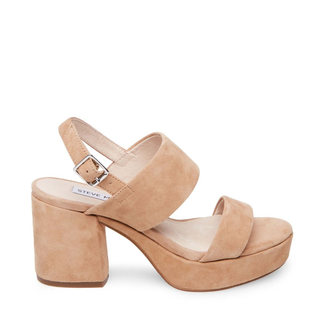 f0aa7f5fa943 All Products - Birthday –translation missing  en.general.meta.tags–  translation missing  en.general.meta.page – Steve Madden