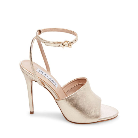 REFRESH METALLIC - Steve Madden