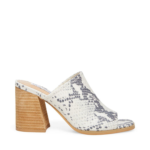 Shop Women's Shoes Online | Steve Madden | Free Shipping