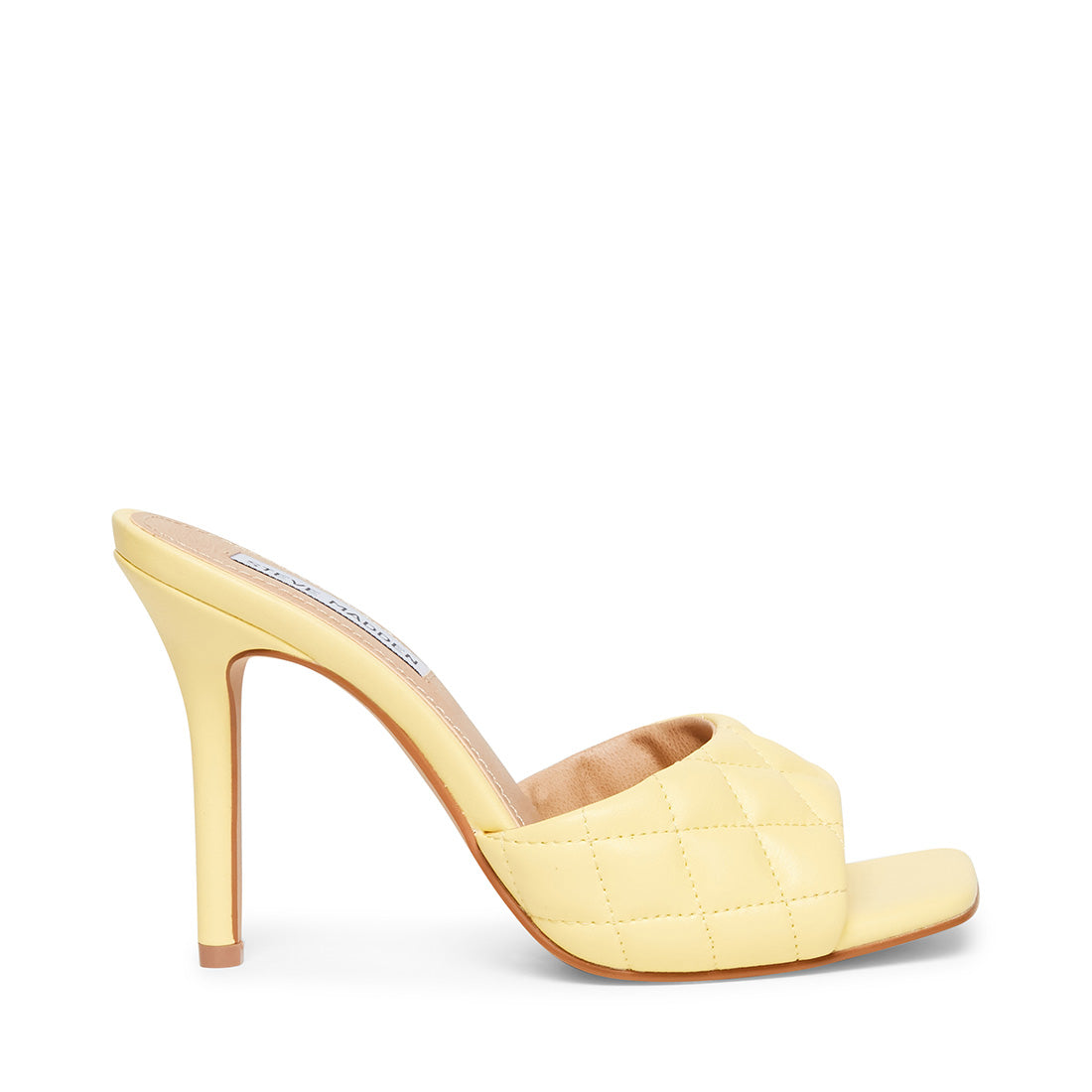 SIGNIFY YELLOW – Steve Madden