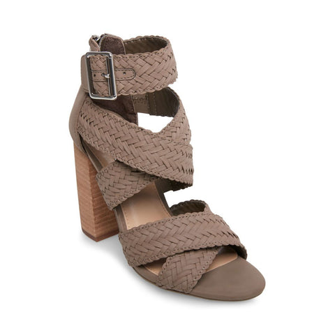 SPRITZ BROWN - Steve Madden