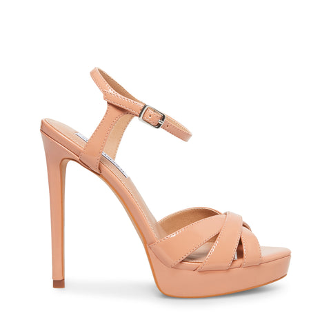 STRIDE BLUSH PATENT