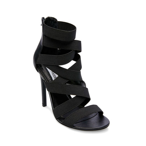 STRIVE BLACK - Steve Madden