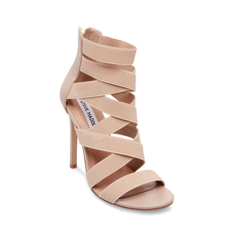 STRIVE BLUSH - Steve Madden