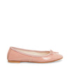 AGENCY BLUSH PATENT