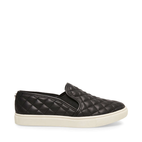 sneakers for cheap 65abd e7c56 Steve Madden® Official Site | 20% off + Free 2-Day Shipping