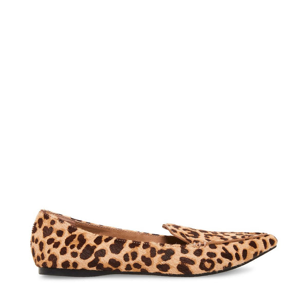 9f806721df0 FEATHERL LEOPARD