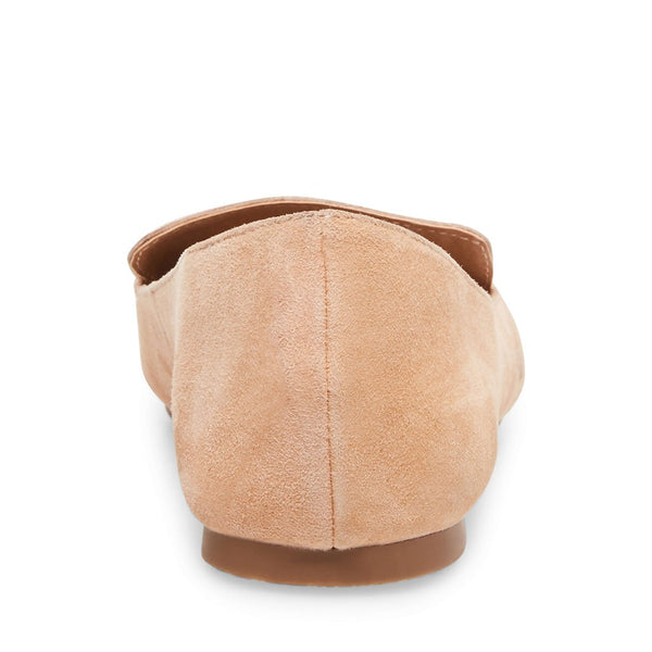 7c54f42269a FEATHER CAMEL SUEDE – Steve Madden