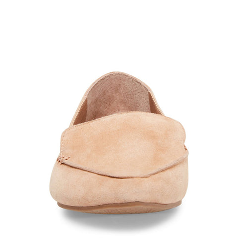 6b15b8069b5 FEATHER CAMEL SUEDE – Steve Madden