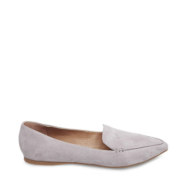 POINTED FLATS | Steve Madden
