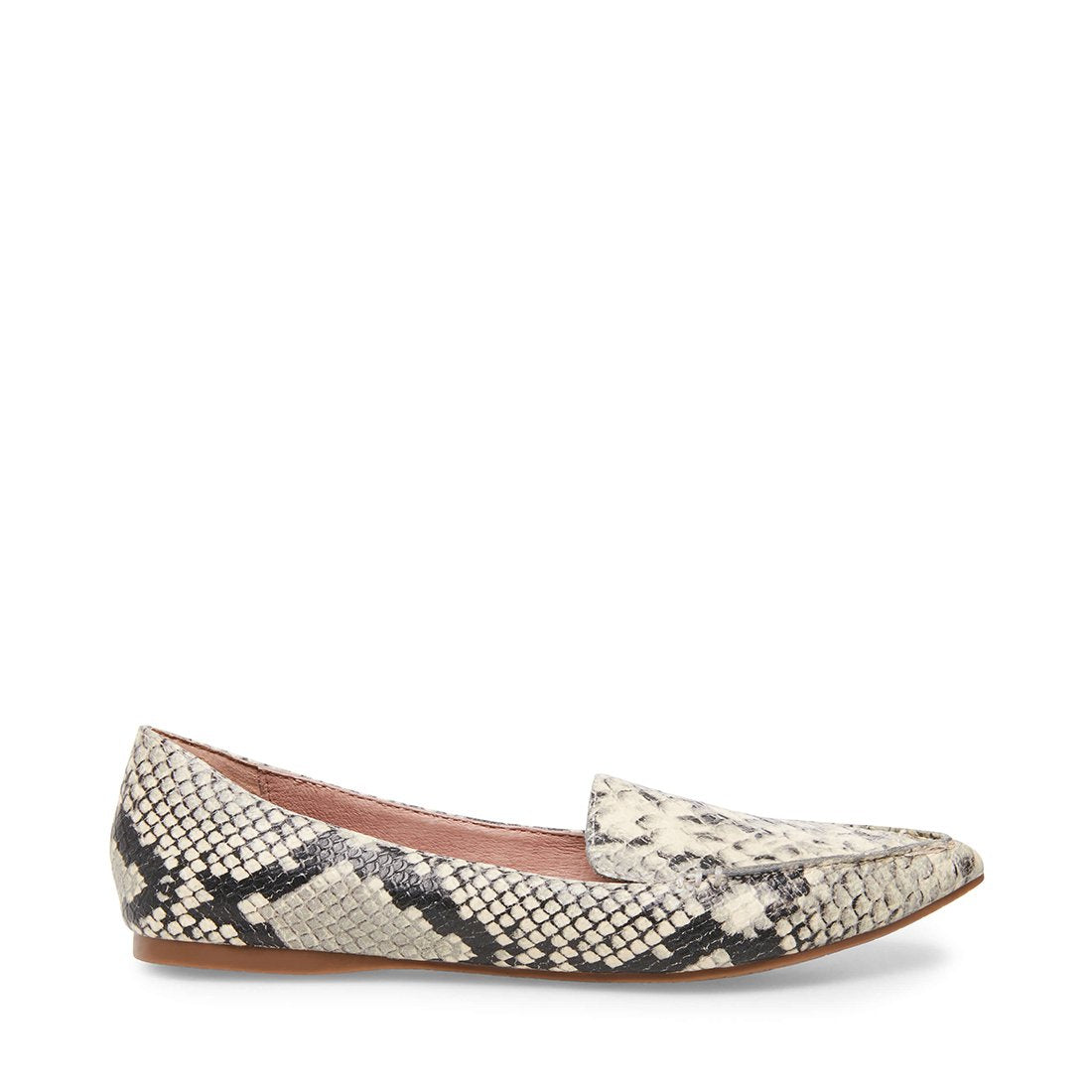 55fdfbe7ae6 FEATHER SNAKE – Steve Madden