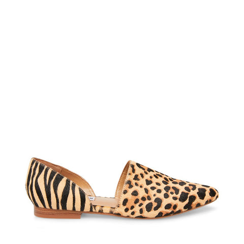 TALENT-L ANIMAL - Steve Madden