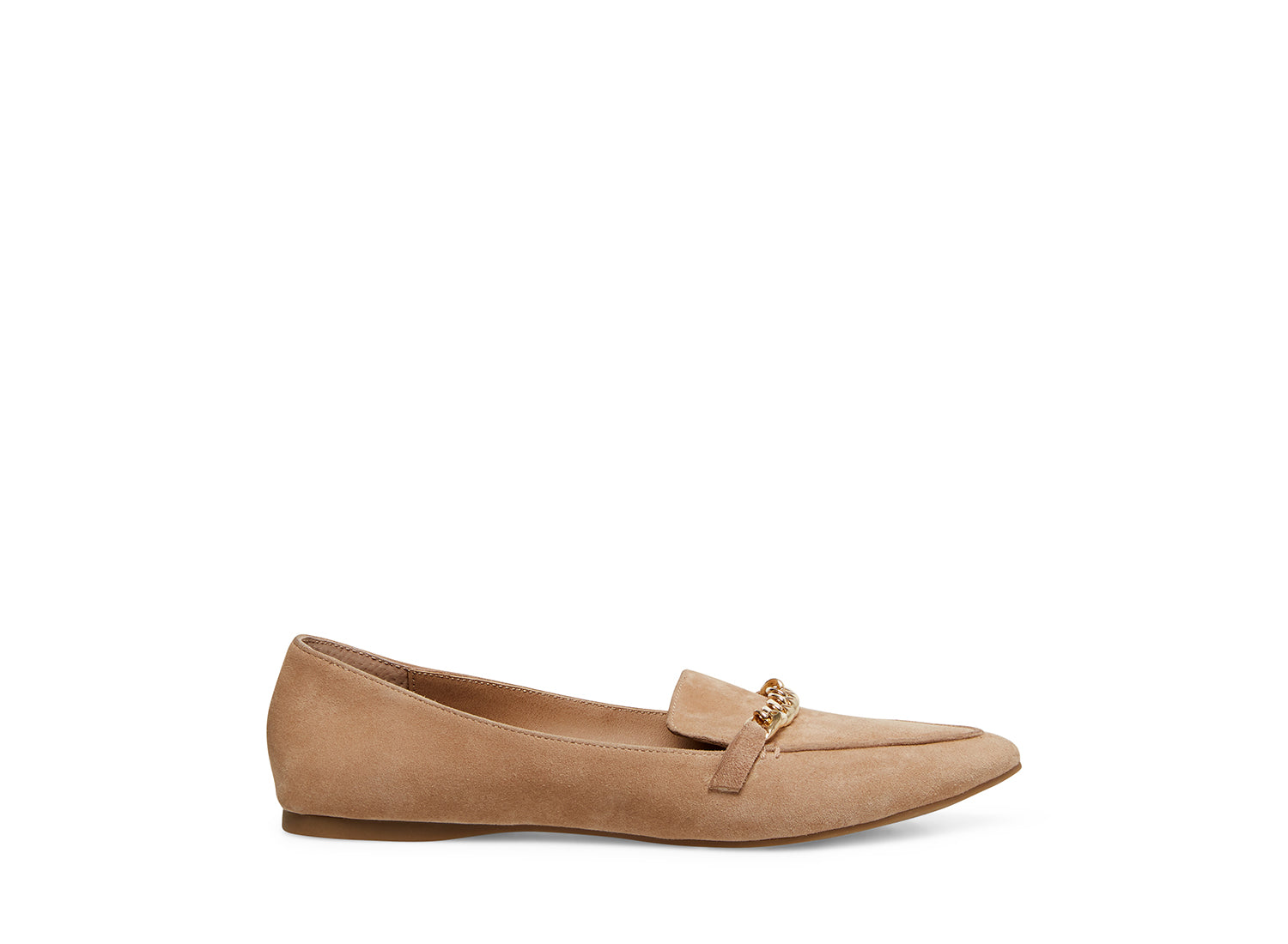 c74ee9d47dc FARRELL NATURAL SUEDE