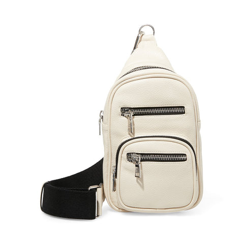27a7686857 Stylish Backpacks for Women |Steve Madden | Free Shipping
