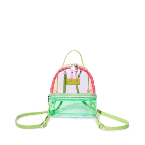 cab368d4f3 Stylish Backpacks for Women