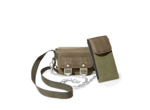 04971d0be34 BCAPTAIN MILITARY - Steve Madden ...