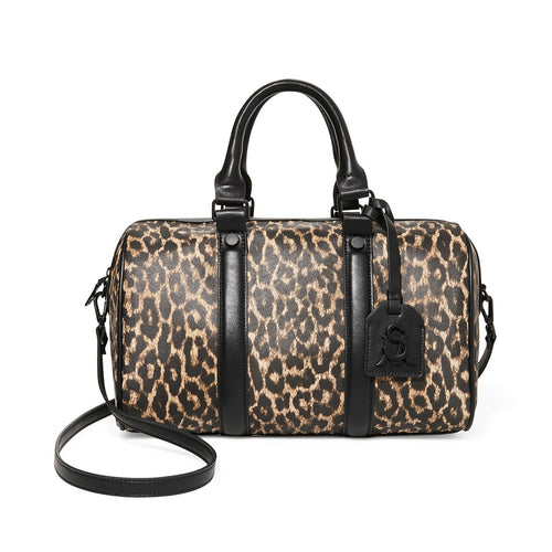 242209f19c Trendy Handbags & Purses | Steve Madden | Free Shipping