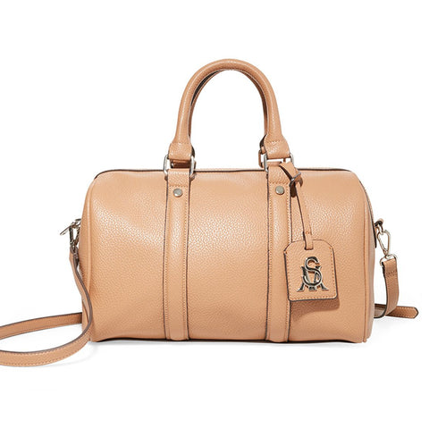69841a7521 Shoulder Bags for Women | Steve Madden | Free Shipping