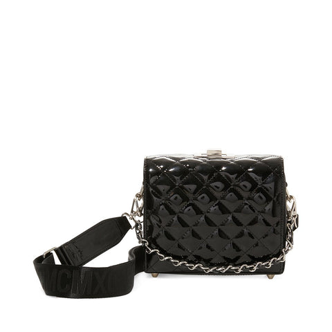 9c0e8241 Shoulder Bags for Women | Steve Madden | Free Shipping