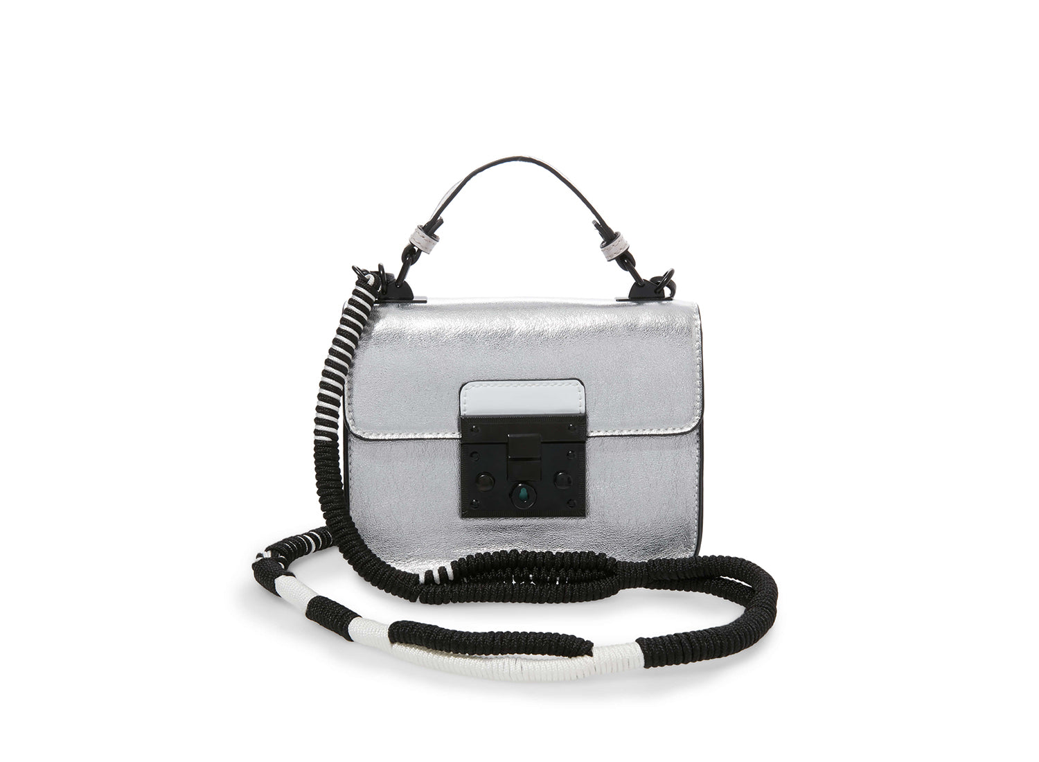 350aa5fb2d6 Handbags and Purses on Clearance