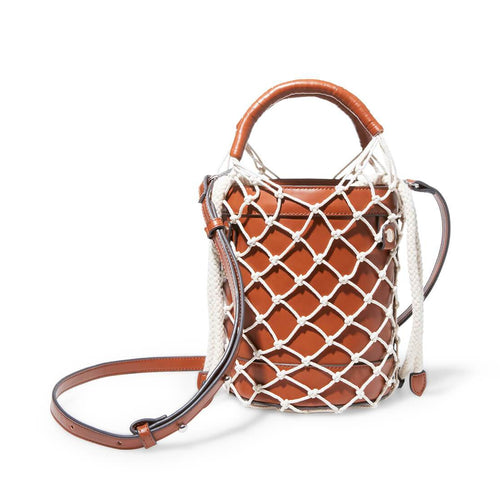 cc9df5c4c06 Trendy Handbags   Purses