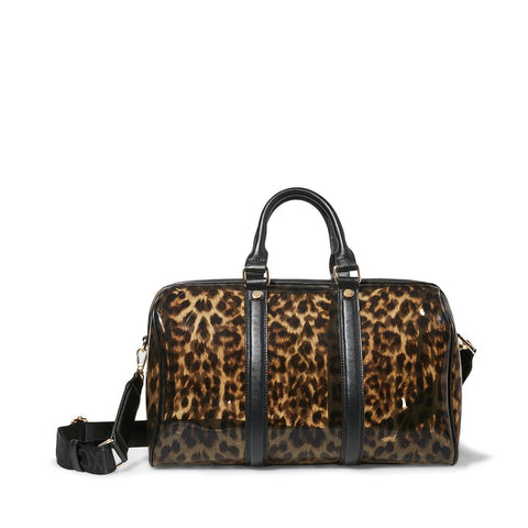 BSTEPH LEOPARD