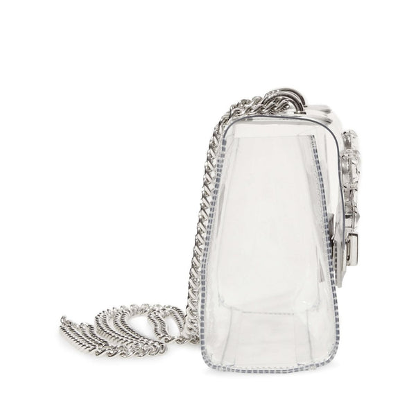 BSTONE CLEAR - Steve Madden