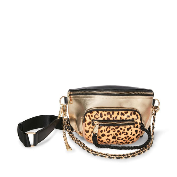 BSUMMIT ANIMAL - Steve Madden