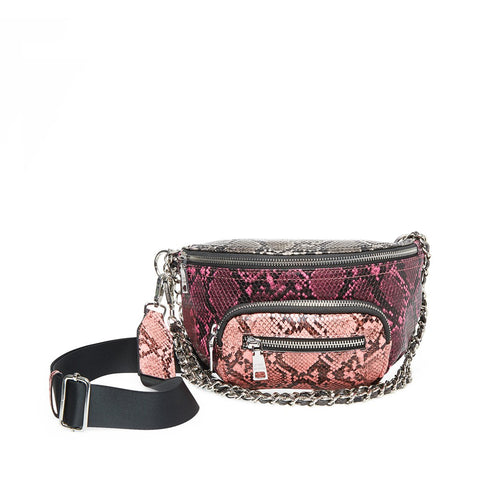 08610bf43de Women s Fashion Belts