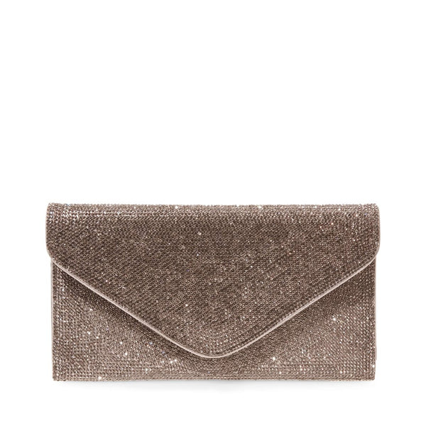 BSWAGGER PEWTER - Steve Madden