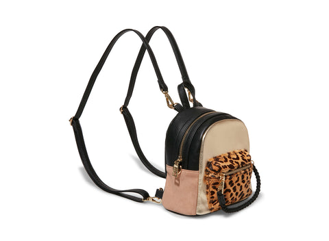BTANYA ANIMAL - Steve Madden
