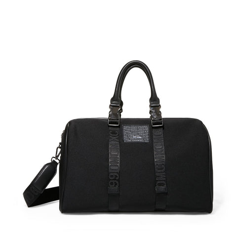 8be9a405c7a Shoulder Bags for Women | Steve Madden | Free Shipping