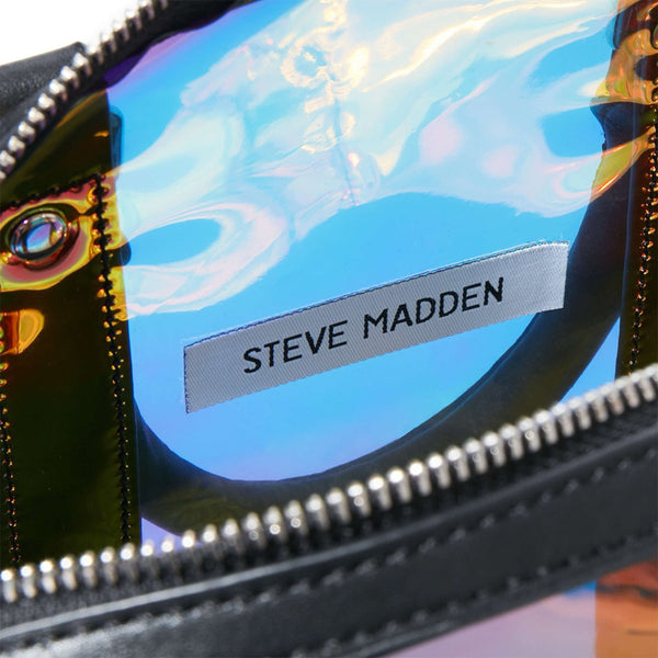 db5fb4c0d0d BTUNA SMOKE - Steve Madden. Products / BTUNA SMOKE
