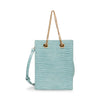 BULTRA MINT GREEN