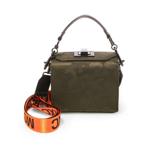824fa90021 Shoulder Bags for Women | Steve Madden | Free Shipping