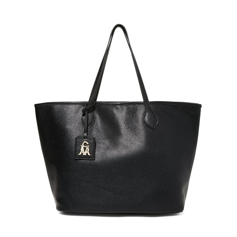 ac0ef34a0d1b Designer Tote Bags & Totes | Steve Madden | Free Shipping
