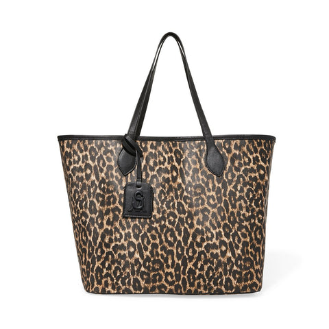 80542c1608 Designer Tote Bags & Totes | Steve Madden | Free Shipping