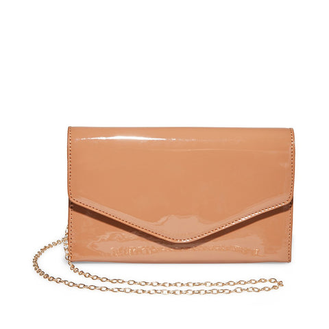 ed2f878dba Fashion Clutches | Steve Madden | Free Shipping