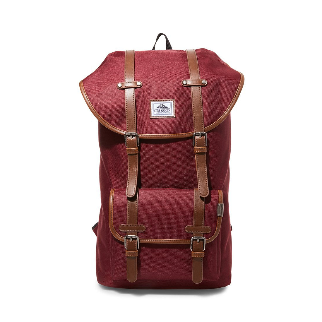 240b139a046 Men's Designer Backpacks & Bags | Steve Madden | Free Shipping