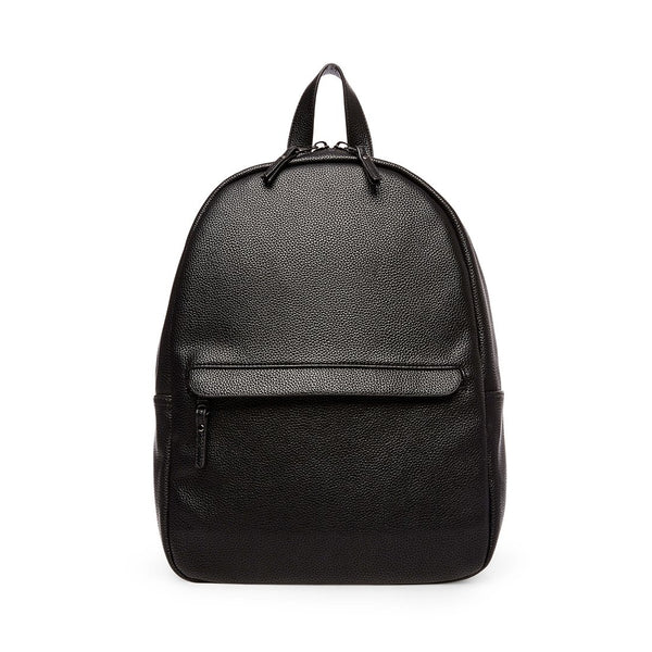 e3e2070db4e BLACK BACKPACK