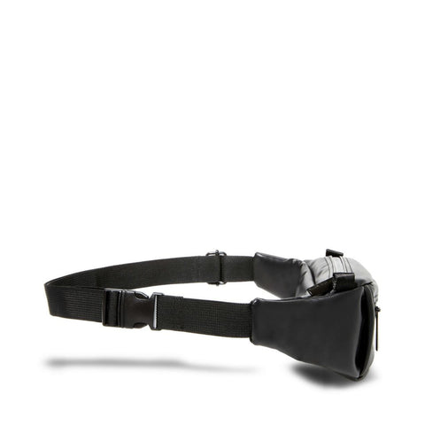 MM-855 BLACK - Steve Madden